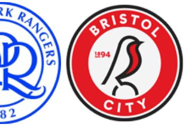 Picture for QPR vs Bristol Prediction: Odds & Betting Tips (18/09/2021)