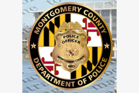 Picture for Departures, sagging recruitment plague Montgomery County police even as crime soars