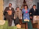 Picture for CCT Presents: Lost in Yonkers this weekend