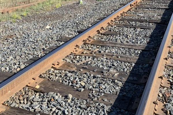 Picture for ONTC continues to update business case for return of passenger train service