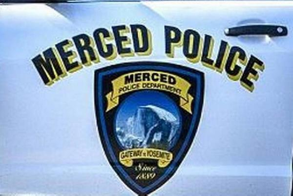 Picture for Merced victim sustains major injuries from assault in parking lot, police say