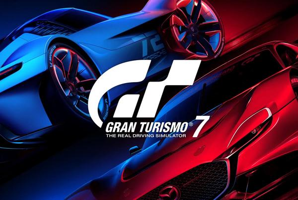 Picture for Gran Turismo 7 Pre-Order Details: Bonuses and Special Edition Revealed