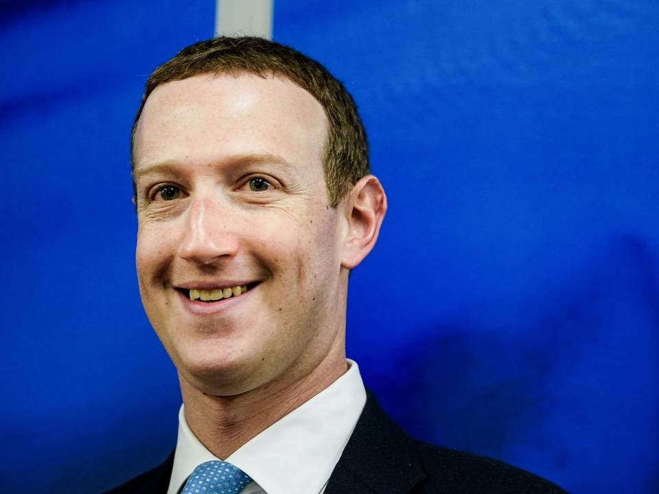 facebook-workplace-reaches-7-million-paid-subscribers