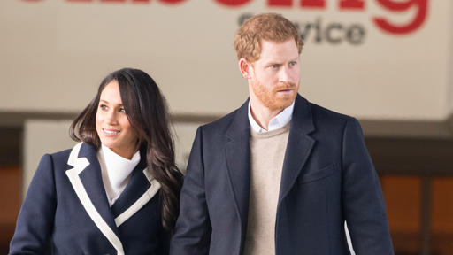 prince harry drops his royal surname after he and meghan markle left britain for california news break prince harry drops his royal surname