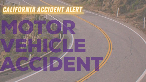 Picture for A two-car collision on Highway 111 and Heber Road led to injuries (Heber, CA)