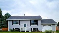 Cover for 4 Bedroom Home in Gering - $169,000