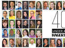 Picture for One Week Left To Nominate A 40Under40 Candidate