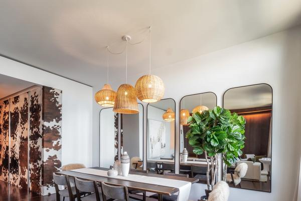 Picture for Karolina Kurkova Lists Tribeca Loft for $4.7 Million