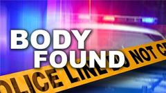 Cover for Body recovered from submerged vehicle likely missing South Dakota woman