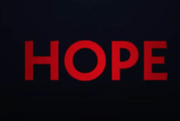 Picture for Trailer for new film 'Hope' with Andrea Bræin Hovig and Stellan Skarsgård