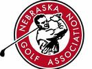 Picture for Lauren Thiele adds to family collection with victory at Nebraska Girls' Match Play