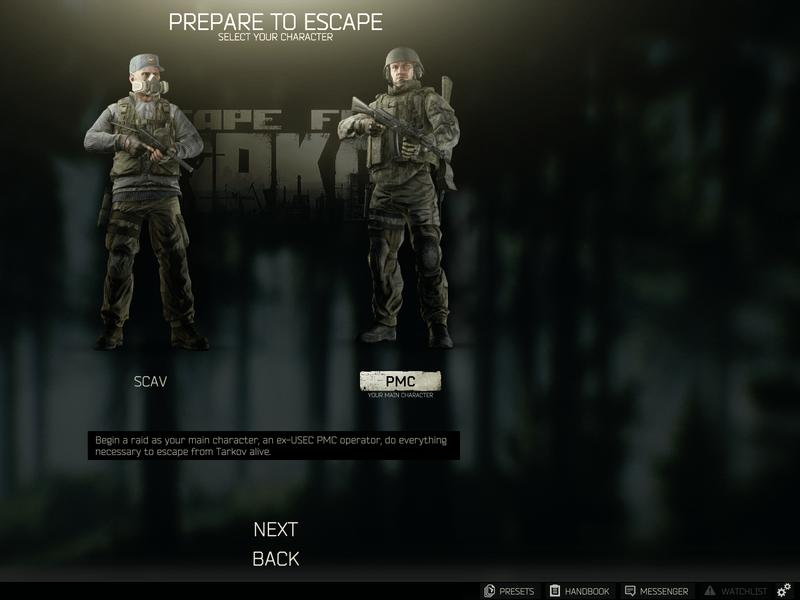 29+ Escape From Tarkov Free Trial 2020 Images