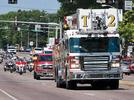 Picture for Local 103 to host 11th annual Firefighters Memorial Ride