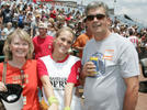 Picture for Carrie Underwood: Meet Country Superstar's Father, Steve Underwood