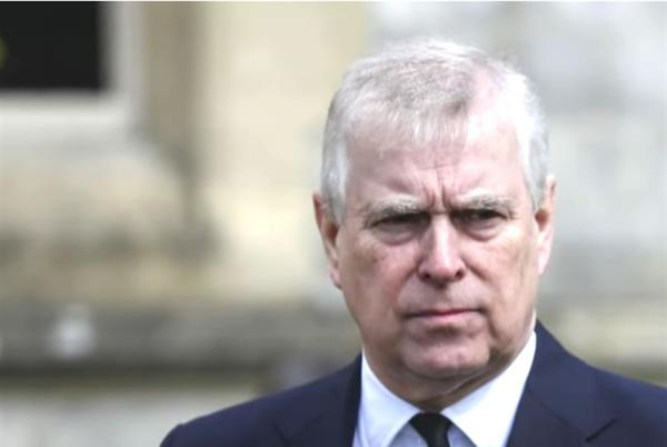 Picture for Royal Family News: Why Does Prince Andrew Retain Privileges Denied To Prince Harry?