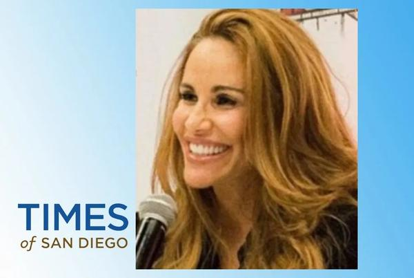 Picture for Coroner Reveals Cause of Death for Actress, Model Tawny Kitaen, a San Diego Native