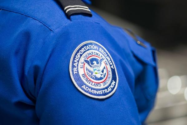 Picture for Miami International Airport Tops Country For Highest Number Of TSA Employees To Have Gotten COVID