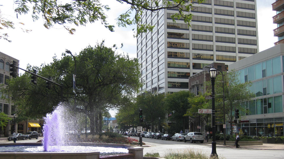 Picture for Evanston, Illinois will begin paying reparations to black residents this summer