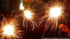 Cover for As Fourth of July nears, authorities remind Illinois residents of what fireworks are allowed