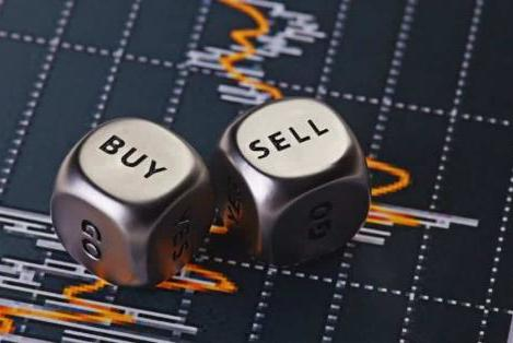 Picture for Top 3 Passive Income Stocks to Buy in October