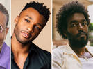 Picture for 'Thoughts Of A Colored Man' Sets Broadway Opening With Cast To Include Keith David, Dyllón Burnside, Luke James