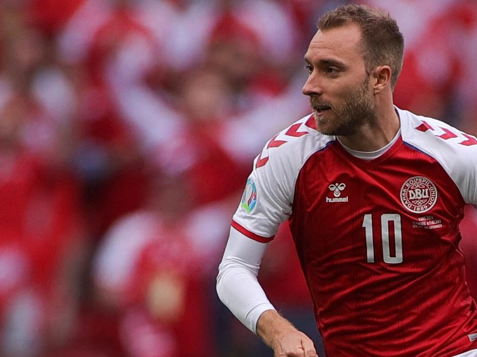 christian-eriksen-discharged-from-hospital-after-collapsing-during-euro-2020-game-i-am-doing-well