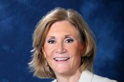 Picture for KS Transportation Secretary to Speak at Abilene Event