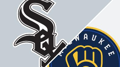 Picture for White Sox top Brewers 3-1 behind Lynn, avoid sweep