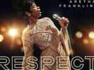 Picture for Watch Jennifer Hudson Embody Aretha Franklin In This New RESPECT Featurette
