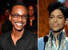 Picture for What Prince Taught Teen Star Tevin Campbell