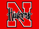 Picture for Matt Lubick Talks About Huskers Receivers on Sports Nightly