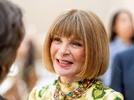 Picture for 'The Devil Wears Prada': How Anna Wintour Showed Her 'Great Sense of Humor' About the Movie