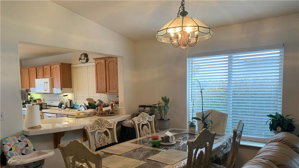 Picture for House hunt Santa Maria: See what's on the market now