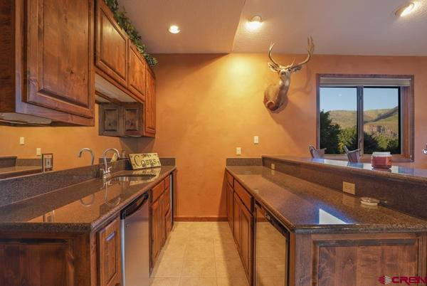 Picture for Take a look at these homes on the Durango market now