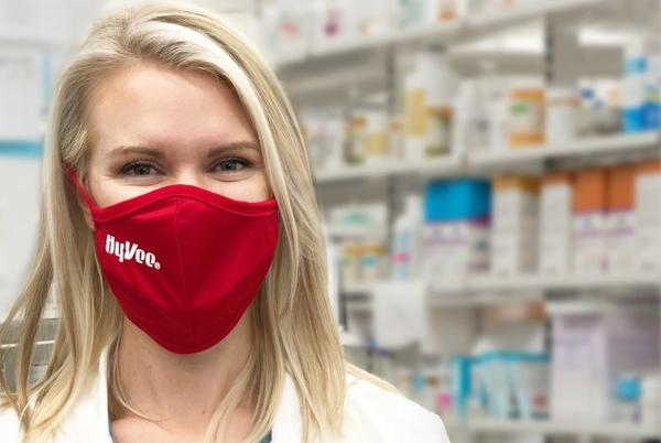 Picture for Hy-Vee rolls out new pharmacy technician apprenticeship