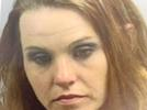 Picture for Warsaw woman facing drug charge