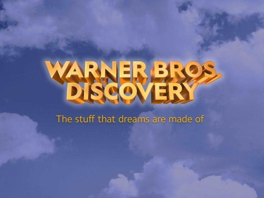 warner-media-discovery-merger-expected-to-happen-in-first-half-of-2022-newsbreak