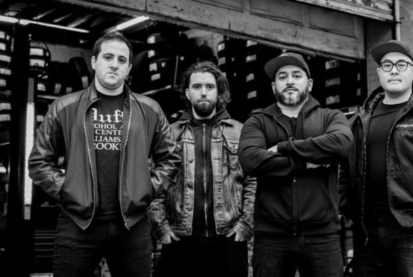 Picture for Killswitch Engage, The Dillinger Escape Plan Members Cameo in New Video by Loss Becomes