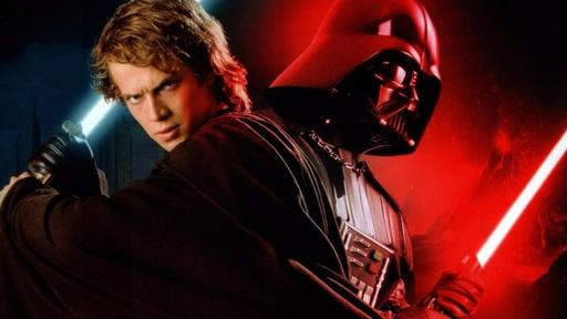 Will Hayden Christensen Return As Anakin Skywalker In Obi Wan Kenobi Disney Series News Break