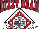 Picture for Dizzy Dean state on tap for Chickamauga, Rock Spring teams