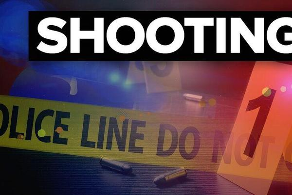 Picture for Several injured in Columbia shooting Saturday morning