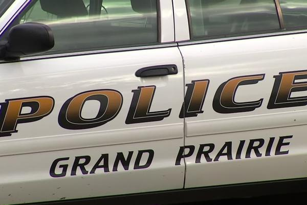 Picture for Man Dies After Motorcycle Crash in Grand Prairie