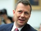Picture for Attorneys for Peter Strzok, Lisa Page, DOJ say they need more time in wrongful termination lawsuit