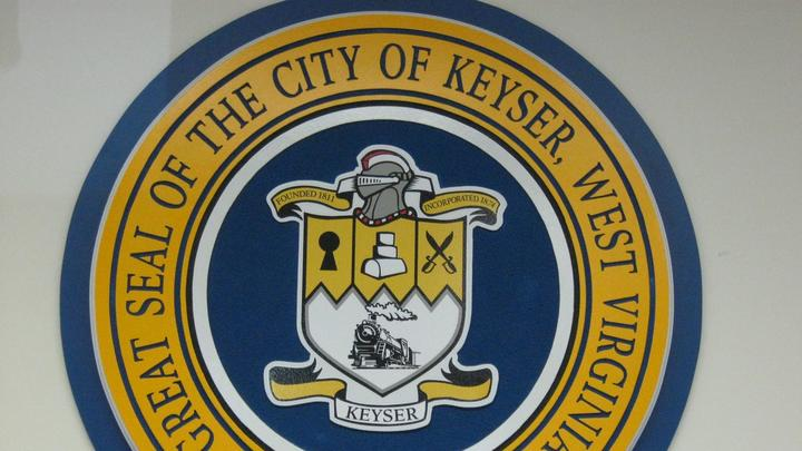 Cover for Bikes, drugs and proper process: The Keyser City Council answers questions
