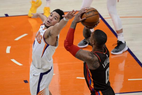 Picture for NBA games today: TV schedule, daily fantasy picks and best bets