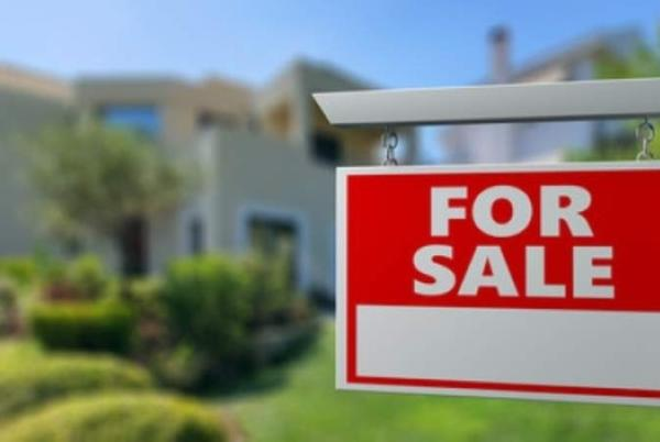 Picture for See how the Spring, Klein real estate market fared in July 2021