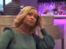 Picture for RHOP Star Gizelle Bryant Discusses Fallout with Wendy Osefo + Throws Some Shade