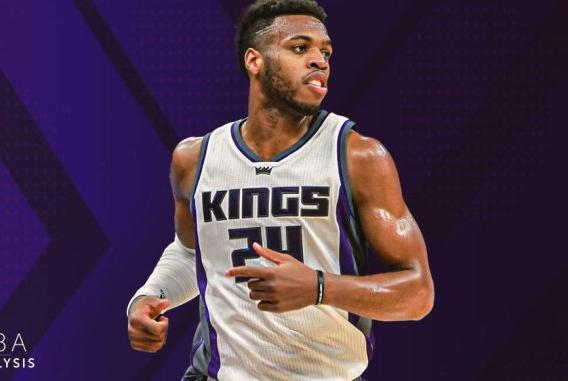 Picture for 3 Teams Who Should Monitor Trade For Kings' Buddy Hield