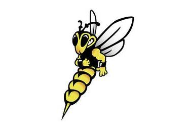Picture for Yellowjackets report: UWS women blank Northland