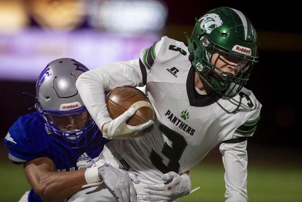 Picture for Belgrade snaps 13-game losing streak; first win since 2019